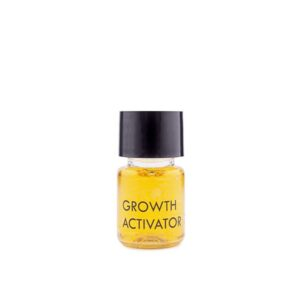 Состав 3 Velvet, growth activator, 8мл
